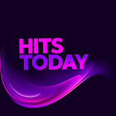 Hits Today de Various Artists