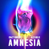 Amnesia von Crazy Cousinz