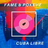 Cuba Libre de Pokeyz