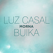 Morna (con Buika) by Luz