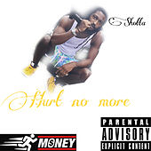 Hurt No More de Shotta
