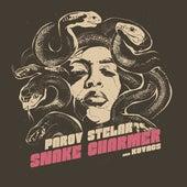 Snake Charmer von Parov Stelar