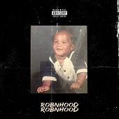 Robnhood Robnhood by Robnhood Tra