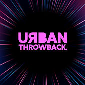 Urban Throwback van Various Artists