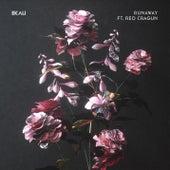Runaway (feat. Reo Cragun) by Ekali