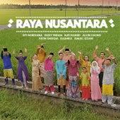 Raya Nusantara by Siti Nordiana