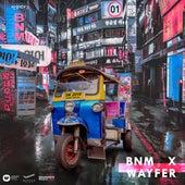 Bnm X Wayfer by Various Artists