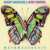 Metamorphosis de Bobby Whitlock