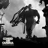 The Gutter (Acoustic) de Coheed And Cambria