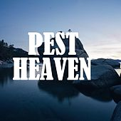 Heaven by Pest