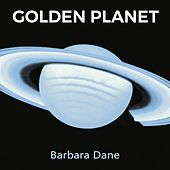 Golden Planet de Barbara Dane