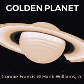 Golden Planet de Connie Francis