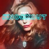 Knockout fra BEKA