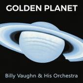 Golden Planet von Billy Vaughn
