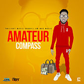 Amateur by Compass