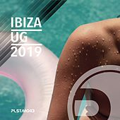 Ibiza Ug 2019 von Various Artists