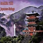 Japanese Strings de Samuel Yuri