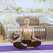 Mandala Yoga Sounds de Various Artists
