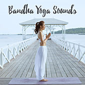 Bandha Yoga Sounds by Various Artists