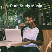 Pure Study Music by Various Artists
