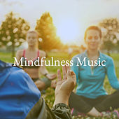 Mindfulness Music de Various Artists