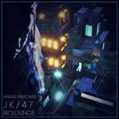Biolounge de Jk-47