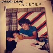 Sister de Jaryd Lane