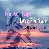 Love For Sale by Frances Faye