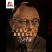 Carmina Burana by Various Artists