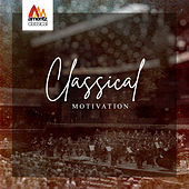 Classical Motivation von Various Artists