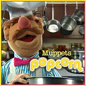 Popcorn by The Muppets