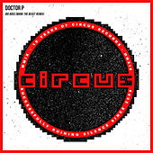 Big Boss (Mark The Beast Remix) by Doctor P