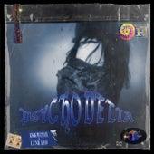 Psycho Delia (feat. Lynk Leo) de Ekkwinox