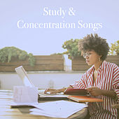 Study & Concentration Songs de Various Artists
