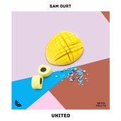 United de Sam Ourt