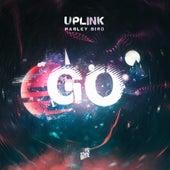 Go von Uplink