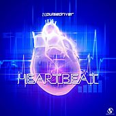 Heartbeat by Pulsedriver