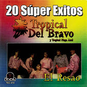 El Resao by Tropical Del Bravo