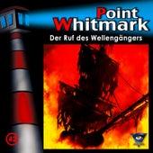 042/Der Ruf des Wellengängers von Point Whitmark
