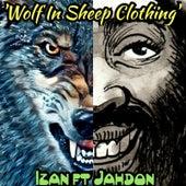 Wolf in Sheep Clothing de Izan