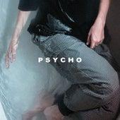 Psycho de Brooke