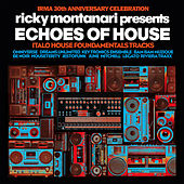 Echoes of House (Italo House Foundamentals Tracks) von Various Artists