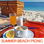 Summer Beach Picnic by Various Artists