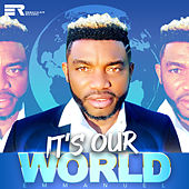 It's Our World de Emmaculate