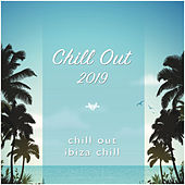 Chill out 2019 de Chill Out