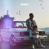 BON BAIL by Sabri