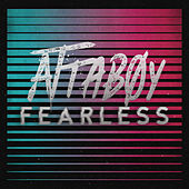 Fearless by Attaboy