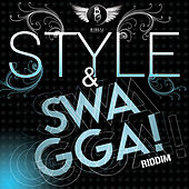 Style And Swagga von Various Artists