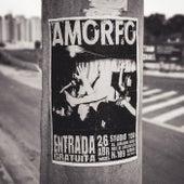 Studio 1100 (Live) by Amorfo
