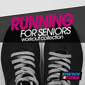 Running for Seniors Workout Collection by Various Artists